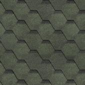 fin_green