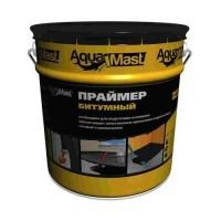 Праймер бітумний AquaMast